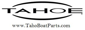 Tahoe Boat Parts